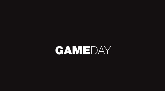 GAMEDAY-Gold Town Games satsar på hockey i mobilen