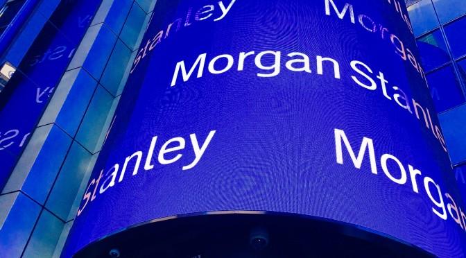 """Fed höjde som väntat räntan, hur påverkas börsen? Ta del av analyserna under programmet """"The Opening Bell""""!"""